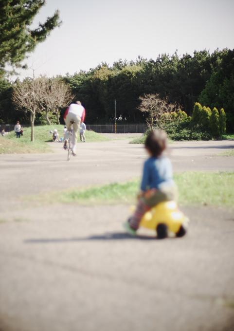 自転車フォト Vol.1_c0168669_17524338.jpg