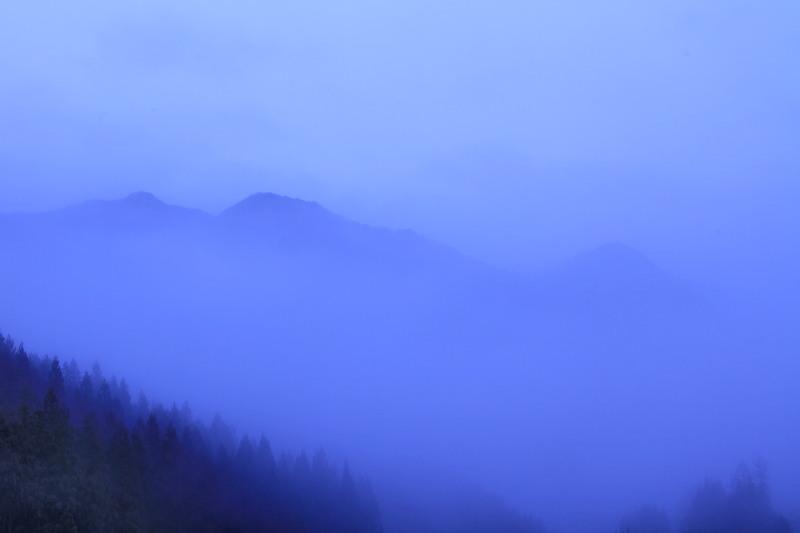 東峰の残骸_f0075075_19261894.jpg