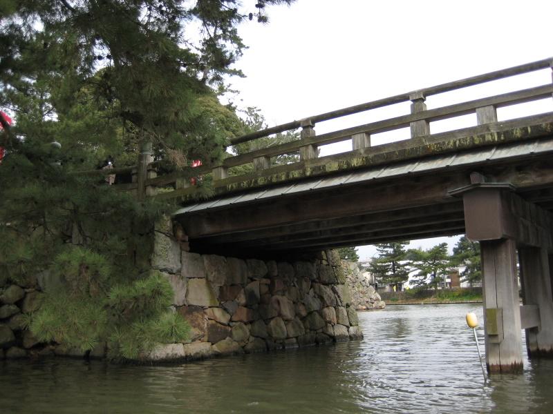 城下町を歩く(4)松江城堀川めぐり_c0013687_224821.jpg