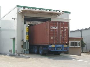 『特定製造貨物輸出者』_a0061688_16162920.jpg