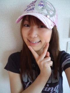 行ってくるよー☆_f0143188_15205230.jpg