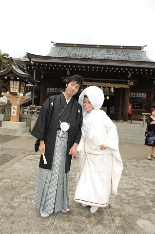 あつし 結婚 Exile