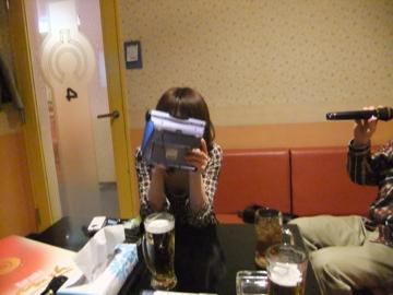 マイハーレーと婚活フォーラム!!_c0226202_2011474.jpg