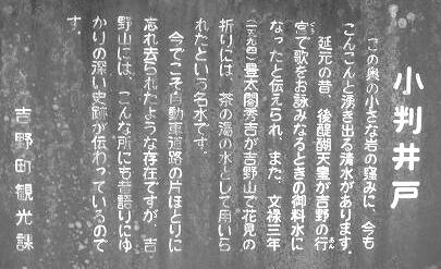 f0000521_7191959.jpg