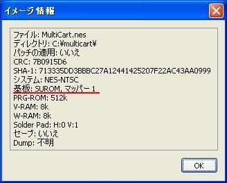 b0030122_2218346.jpg