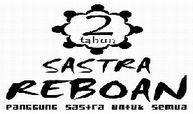 インドネシア文学愛好家の集い:Sastra Reboan 満2周年_a0054926_1454506.jpg