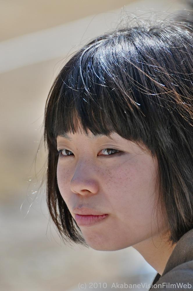 2010秩父全日本選手権大会遠征日記VOL2:4月25日(日)大会当日の風景_b0065730_11502861.jpg
