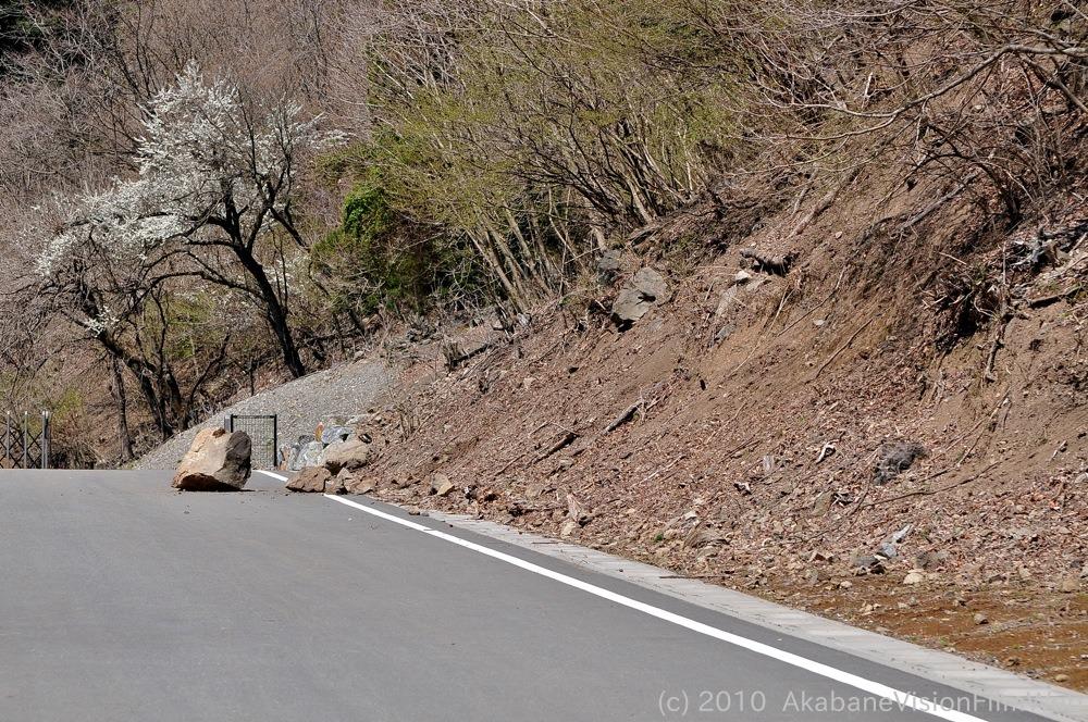 2010秩父全日本選手権大会遠征日記VOL2:4月25日(日)大会当日の風景_b0065730_12182314.jpg