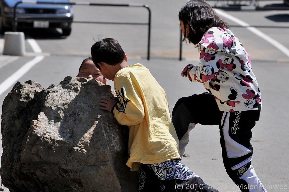 2010秩父全日本選手権大会遠征日記VOL2:4月25日(日)大会当日の風景_b0065730_12242968.jpg