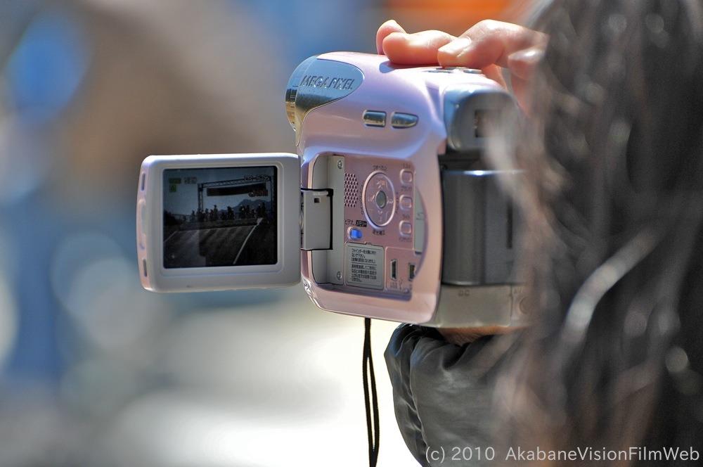 2010秩父全日本選手権大会遠征日記VOL2:4月25日(日)大会当日の風景_b0065730_12314821.jpg