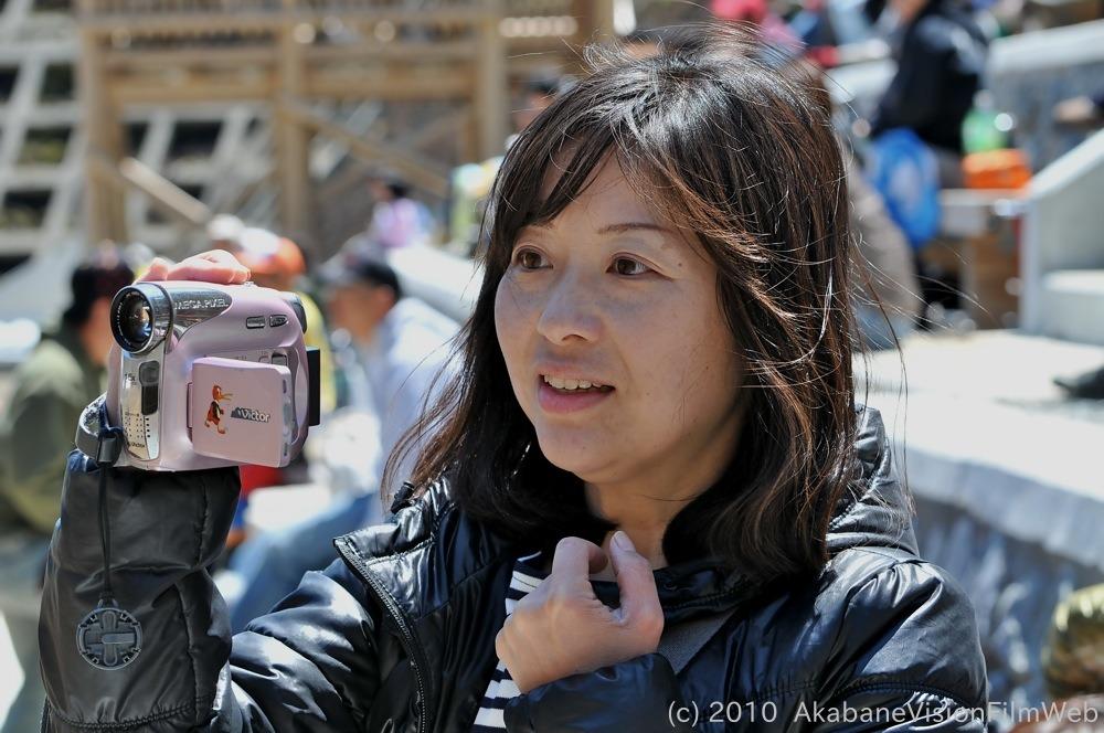 2010秩父全日本選手権大会遠征日記VOL2:4月25日(日)大会当日の風景_b0065730_12374498.jpg