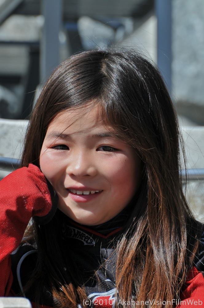 2010秩父全日本選手権大会遠征日記VOL2:4月25日(日)大会当日の風景_b0065730_12413413.jpg