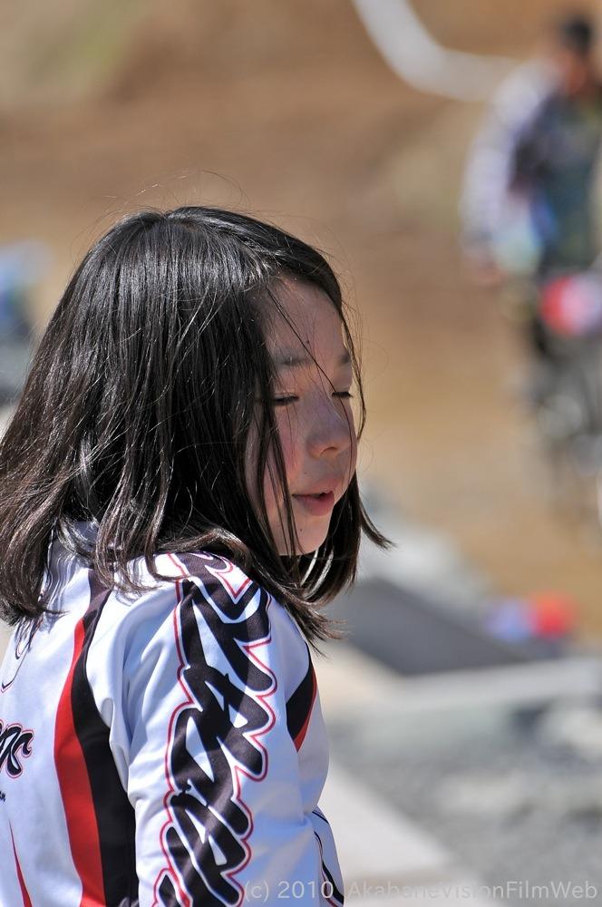 2010秩父全日本選手権大会遠征日記VOL2:4月25日(日)大会当日の風景_b0065730_1243871.jpg