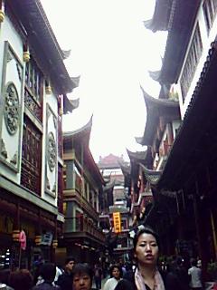 上海観光_b0137932_20512152.jpg