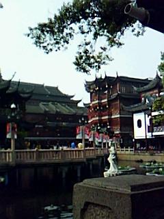 上海観光_b0137932_20512168.jpg