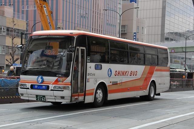 神姫バス~エアロバス_a0164734_23263297.jpg