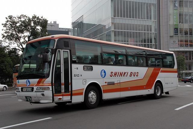 神姫バス~エアロバス_a0164734_2336149.jpg