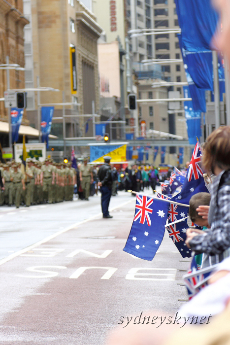 ANZAC DAY 2010 -2-_f0084337_1946162.jpg