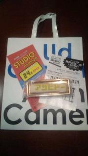 STUDIO Asahido_b0157157_0204793.jpg