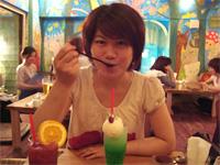 f0232060_16281028.jpg