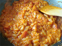 【レシピ】インドっぽいチキンカレー _f0232060_17333447.jpg