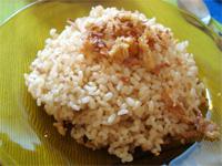 【レシピ】インドっぽいチキンカレー _f0232060_17341212.jpg