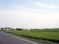 埼玉県ふじみ野「パティスリー・ブロンディール」へ行く。 _f0232060_1775819.jpg