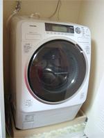 蕎麦と私とドラム洗濯機 _f0232060_18313655.jpg