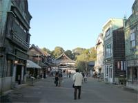 小金井「江戸東京たてもの園」へ行く。 _f0232060_18532393.jpg