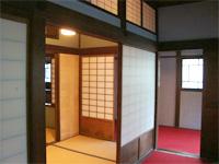 小金井「江戸東京たてもの園」へ行く。 _f0232060_18573351.jpg