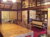 小金井「江戸東京たてもの園」へ行く。 _f0232060_18581672.jpg