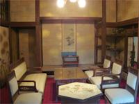 小金井「江戸東京たてもの園」へ行く。 _f0232060_1858528.jpg