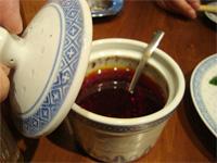 三宿「香港麺 新記」へ行く。 _f0232060_19135799.jpg