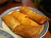 三宿「香港麺 新記」へ行く。 _f0232060_19143977.jpg