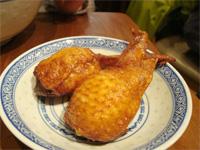 三宿「香港麺 新記」へ行く。 _f0232060_19144716.jpg