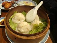 三宿「香港麺 新記」へ行く。 _f0232060_19145325.jpg