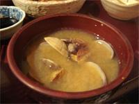 高円寺「焼貝 あぶさん」へ行く。_f0232060_1938322.jpg