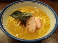 高円寺「麺屋 はやしまる」へ行く。 _f0232060_1943577.jpg
