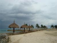 セブ島へ行く。⑧ ~Pulchraのスパ~ _f0232060_2142535.jpg