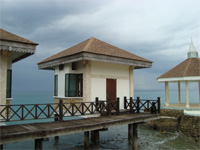 セブ島へ行く。⑧ ~Pulchraのスパ~ _f0232060_21431543.jpg