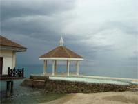 セブ島へ行く。⑧ ~Pulchraのスパ~ _f0232060_21433177.jpg