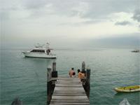 セブ島へ行く。⑨ ~海釣りにハマる~_f0232060_21453047.jpg