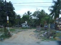 セブ島へ行く。⑫ ~セブの町~ _f0232060_21563797.jpg