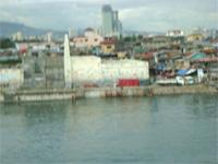 セブ島へ行く。⑫ ~セブの町~ _f0232060_21564647.jpg
