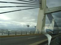 セブ島へ行く。⑫ ~セブの町~ _f0232060_2157243.jpg