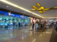 セブ島へ行く。⑬ ~セブシティのショッピングセンター~ _f0232060_2201644.jpg