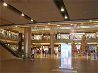 セブ島へ行く。⑬ ~セブシティのショッピングセンター~ _f0232060_220742.jpg