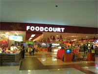 セブ島へ行く。⑬ ~セブシティのショッピングセンター~ _f0232060_222168.jpg
