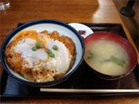 西荻窪「坂本屋」へ行く。 _f0232060_22245077.jpg