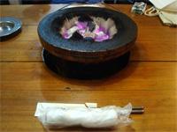 中野「ジンギスカン 神居古潭 (かむいこたん)」へ行く_f0232060_22334338.jpg